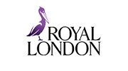 Royal LondonAsset Management